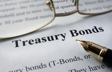 http://www.shutterstock.com/pic-452631841/stock-photo-page-of-newspaper-with-words-treasury-bonds-trading-concept.html?src=x_-Zr_Kxb1d9MUlog4uUAQ-1-0