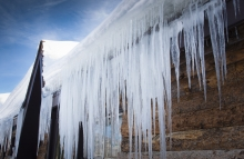 http://www.shutterstock.com/pic-160987382/stock-photo-icicles.html
