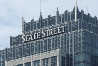 State Street, State Street Corporation
