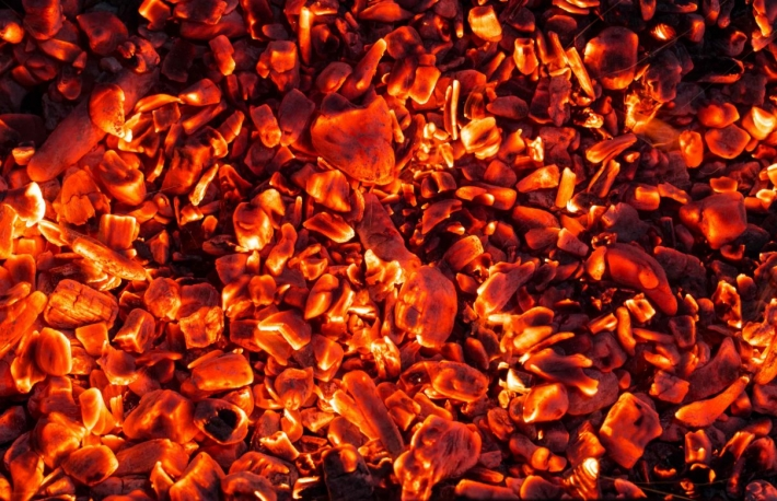 http://www.shutterstock.com/pic-178799012/stock-photo-abstract-background-of-burning-coals.html