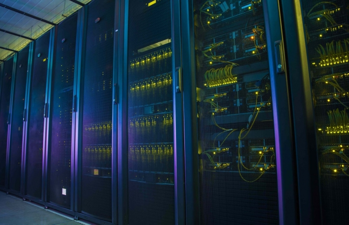 http://www.shutterstock.com/pic-264254672/stock-photo-control-modules-heat-power-computer-servers.html