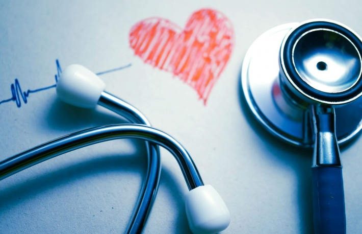 http://www.shutterstock.com/pic-230137189/stock-photo-stethoscope-and-heart-painted-medical-concept.html