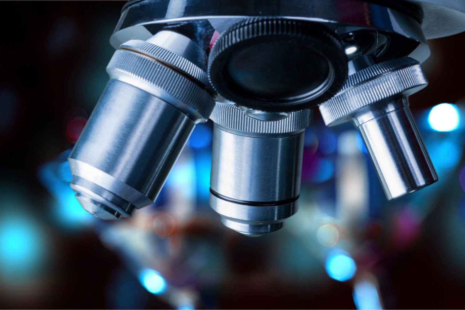 microscope, science