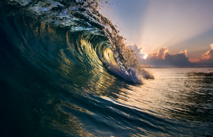 http://www.shutterstock.com/pic-172997579/stock-photo-beautiful-ocean-surfing-shorebreak-wave-at-sunset-time.html?src=X-EDKxpCsF2ERKyC_9kykg-1-32