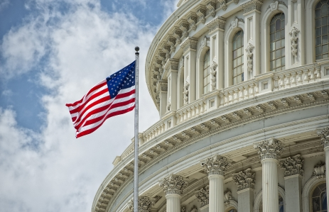http://www.shutterstock.com/pic-216021430/stock-photo-washington-dc-capitol-dome-detail-with-waving-american-flag.html?src=cSjEe6JrpOm_6U3tLVGFBQ-1-27