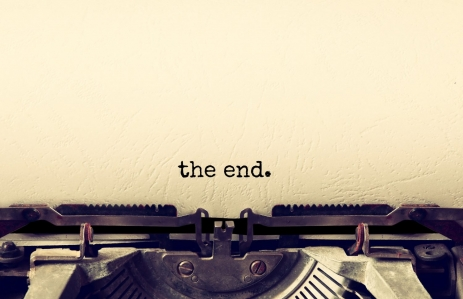 http://www.shutterstock.com/pic-381699667/stock-photo-close-up-image-of-typewriter-with-paper-sheet-and-the-phrase-the-end-copy-space-for-your-text-retro-filtered.html?src=zadLbADUfC81PZUK5rSl2g-1-25
