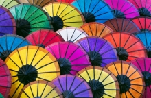 http://www.shutterstock.com/pic-237911674/stock-photo-colorful-handmade-asian-umbrellas-on-display-at-night-market-in-luang-prabang-laos.html?src=qYeOdn-PwTPmY6bKZbFAJg-1-64