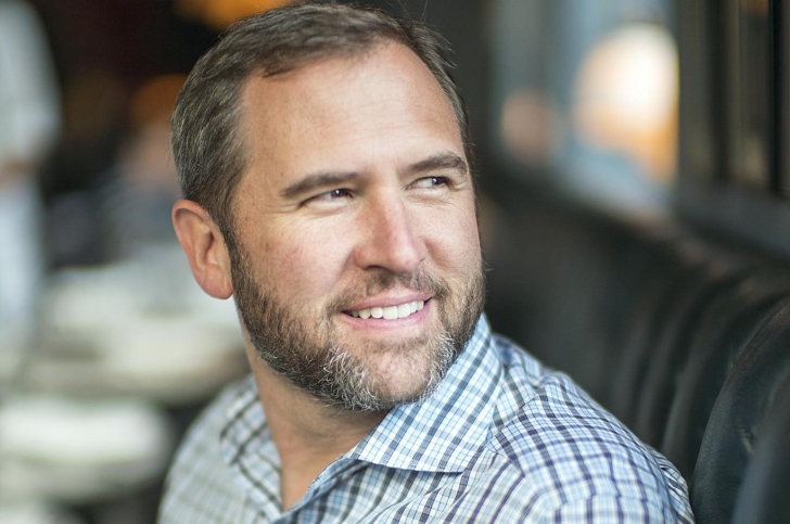 brad_garlinghouse_15039005582