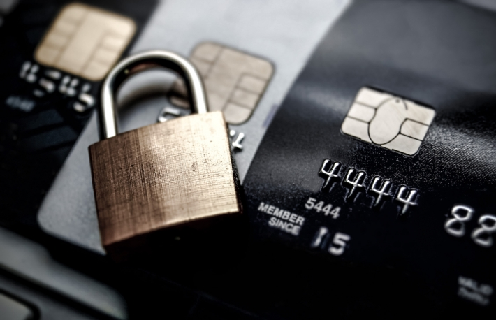 http://www.shutterstock.com/pic-287890574/stock-photo-credit-card-data-security-concept-data-encryption-on-credit-card.html?src=8c8jRGKRz-4kSs0oy_iE2g-2-42