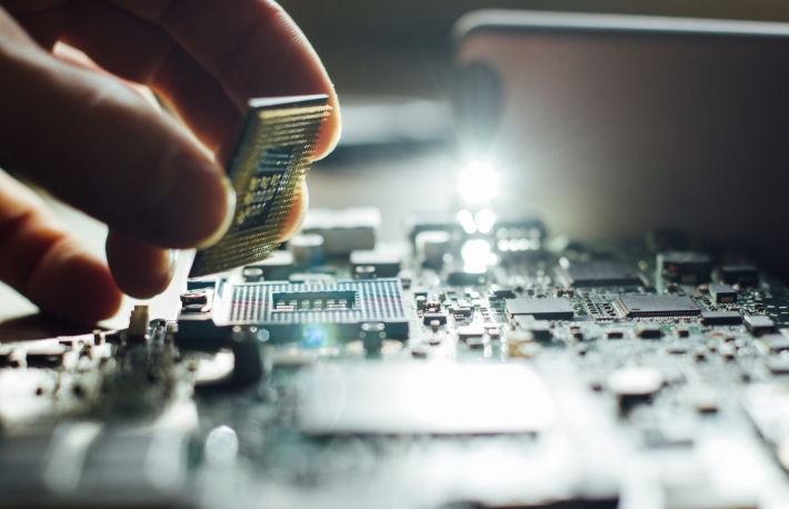 http://www.shutterstock.com/pic-244199509/stock-photo-technological-background-with-closeup-on-tester-checking-motherboard-toned-image-shallow-dof-exact-focus-on-the-tester-tip.html?src=pObFbIwpC1N5ElQ2pvSh2Q-1-22