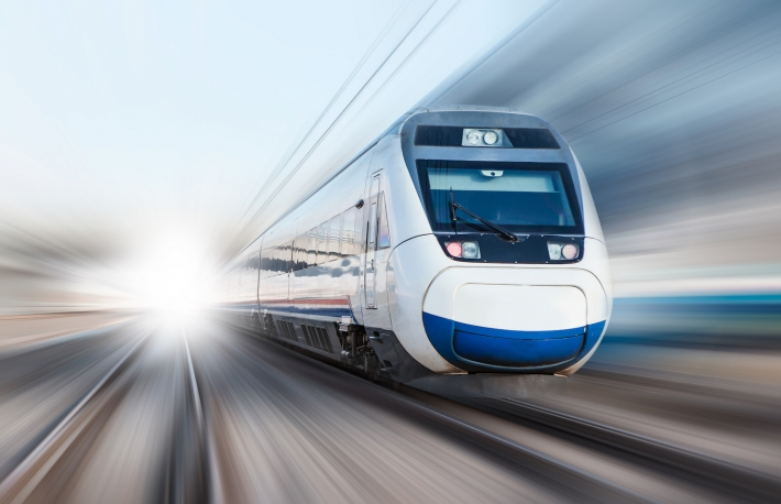 http://www.shutterstock.com/pic-245096971/stock-photo-high-speed-train.html?src=ofjyL1KwNPOqP7BenA4aNQ-1-5