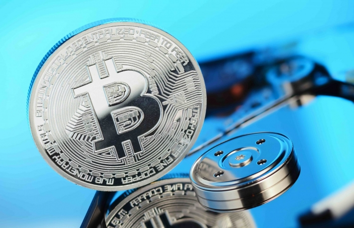bitcoin-cryptocurrency-2