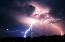http://www.shutterstock.com/pic-406163074/stock-photo-lightning-with-dramatic-clouds-composite-image-night-thunder-storm.html