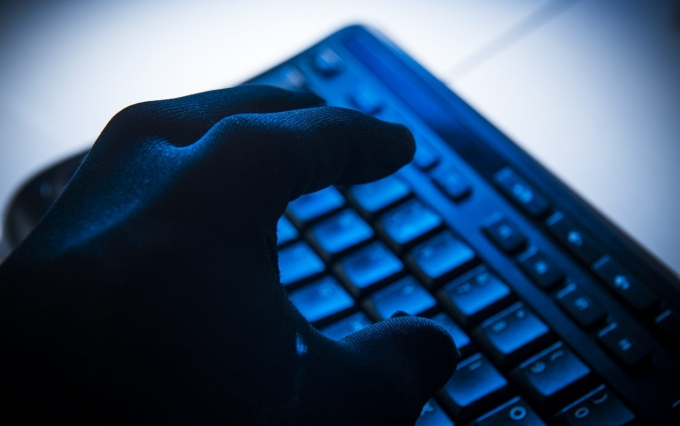 http://www.shutterstock.com/pic-168813071/stock-photo-cybercrime-and-internet-security.html