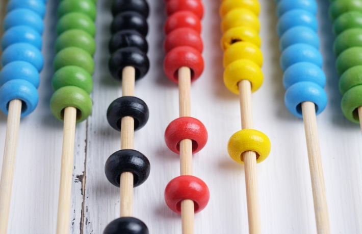 http://www.shutterstock.com/pic-516632032/stock-photo-close-up-of-colorful-abacus-traditional-abacus-in-front-of-white-wood-background-selective-focus.html?src=BH0DnEQ76TUbAgE4JCNd3g-1-36