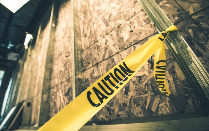 http://www.shutterstock.com/pic-194165228/stock-photo-construction-yellow-caution-tape-closeup-construction-zone.html?src=5eF9G56AfVrgTTc0viwnMQ-1-36