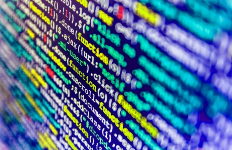 https://www.shutterstock.com/pic-381805258/stock-photo-software-development-software-source-code-programming-code-writing-programming-code-on-laptop-code-is-my-own-property-there-is-no-risk-of-copyright-violations.html?src=f56N_4VWanlxi4DAdGgSzw-1-83
