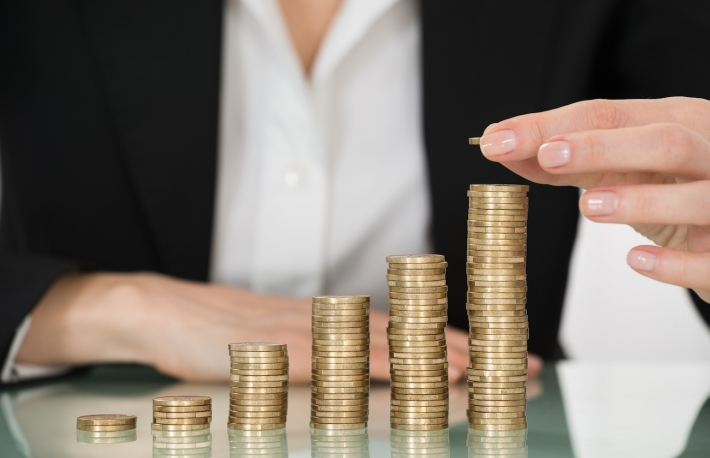 https://www.shutterstock.com/pic-393378166/stock-photo-close-up-of-businesswoman-placing-coin-over-stack-of-coins.html?src=OXgtEGC-V2uALHd8u1T8nA-2-26
