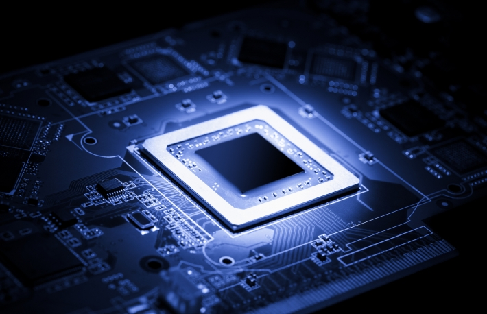 http://www.shutterstock.com/pic-51225136/stock-photo-glowing-modern-processor-big-illuminated-graphic-processor-surrounding-by-other-electrical-components-special-tone-image-low-aperture-shot-focus-on-lower-part-of-chip.html