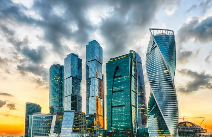 http://www.shutterstock.com/pic-492020500/stock-photo-scenic-view-with-skyscrapers-of-the-moscow-city-international-business-center-moscow-skyline-russia.html?src=H8dagA1JADm-dijymSR_NQ-1-27