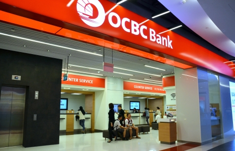 http://www.shutterstock.com/pic-271250588/stock-photo-singapore-18-apr-customers-waiting-to-be-served-in-ocbc-bank-in-singapore-on-18-april-2015-ocbc-oversea-chinese-banking-corporation-is-a-financial-services-organisation-based-in-singa.html?src=VRtIGoCx1Uq7-nGOQxOZcQ-1-0