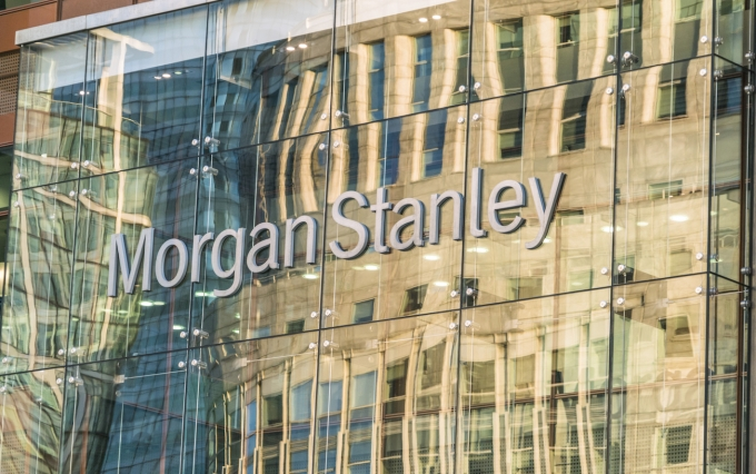 https://www.shutterstock.com/pic-386518060/stock-photo-morgan-stanley-building-at-canary-wharf-londonengland-february-23-2016.html?src=MGetw_qRg3o49X3ylymEKA-1-6