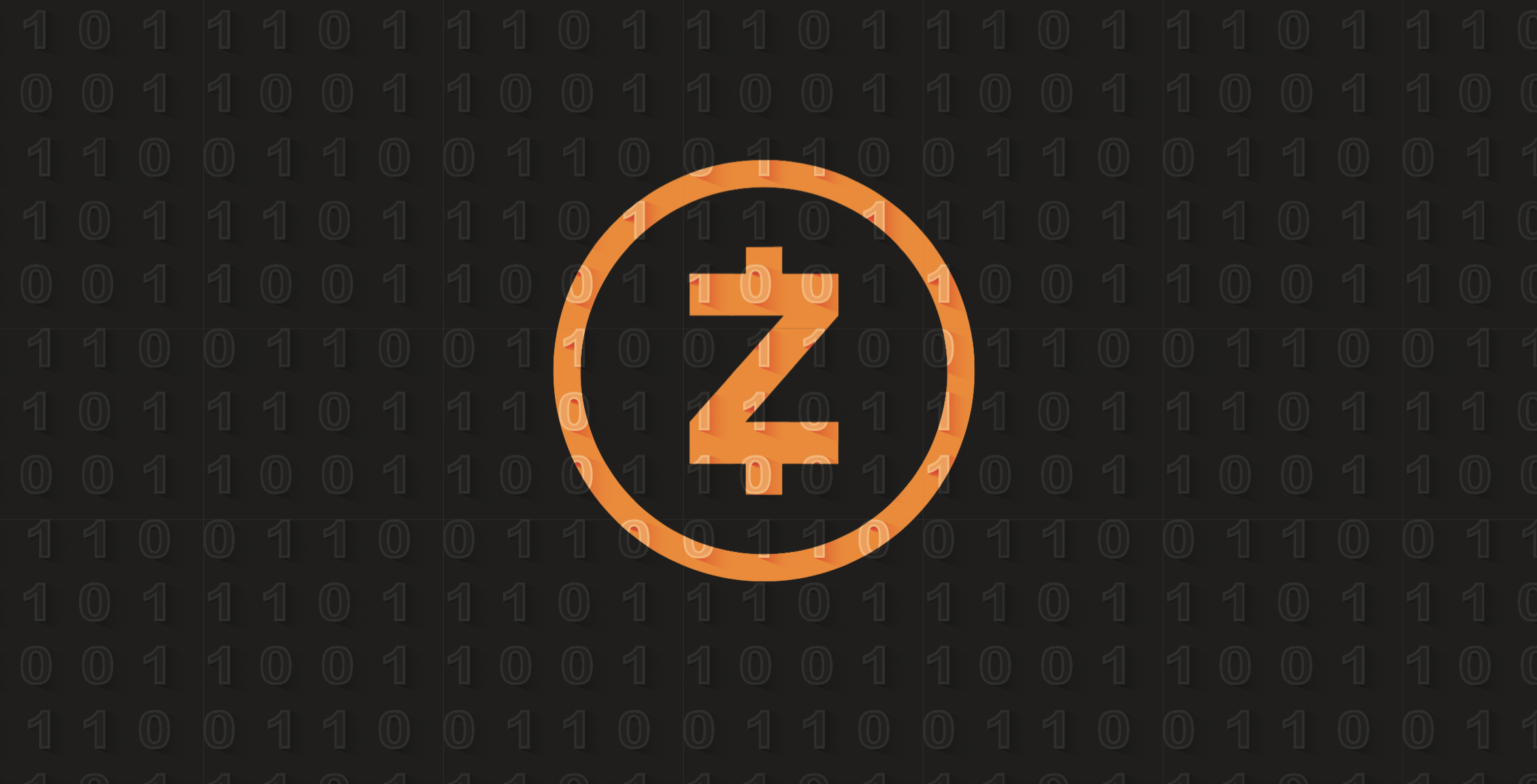 zcash, privacy