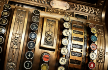 http://www.shutterstock.com/pic-75928273/stock-photo-vintage-cash-register.html?src=Q0juuS0UCVPnNtWCDbG6Ww-1-29