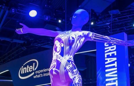 https://www.shutterstock.com/pic-369823550/stock-photo-las-vegas-jan-08-the-intel-booth-at-the-ces-show-held-in-las-vegas-on-january-08-2016-ces-is-the-worlds-leading-consumer-electronics-show.html