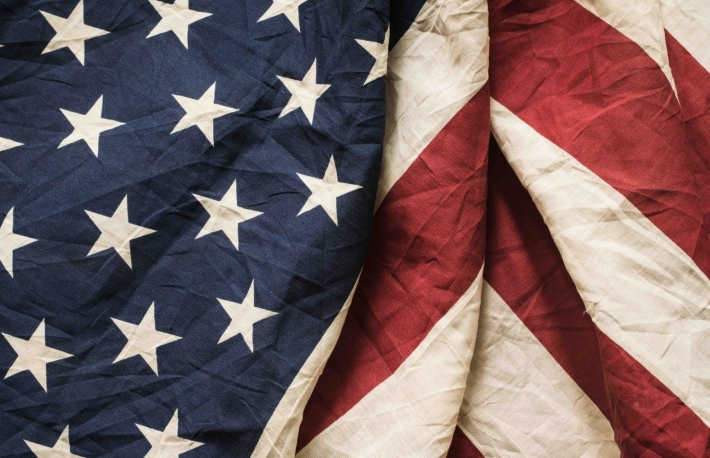 http://www.shutterstock.com/pic-425392867/stock-photo-old-american-flag-background-for-memorial-day-or-4th-of-july-or-dependence-day-effect-by-vintage-style-vintage-image-vintage-tone.html