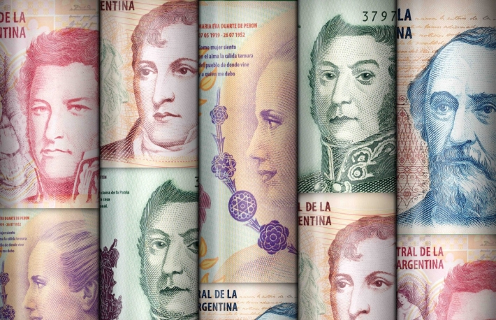 http://www.shutterstock.com/pic-503073424/stock-photo-different-money-bills-stack-over-each-other-forming-a-money-wall.html