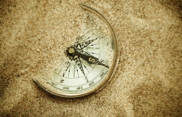 http://www.shutterstock.com/pic-59745746/stock-photo-compass.html