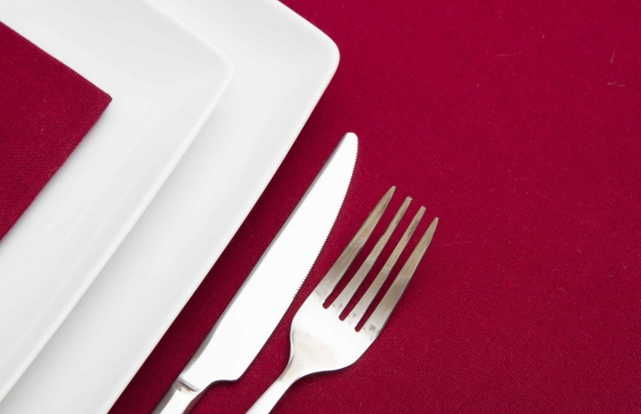 http://www.shutterstock.com/pic-112642613/stock-photo-red-tablecloth-with-white-square-plates-and-red-napkin.html?src=wnZJs_KnRMeYL0EmCuOCSQ-1-23