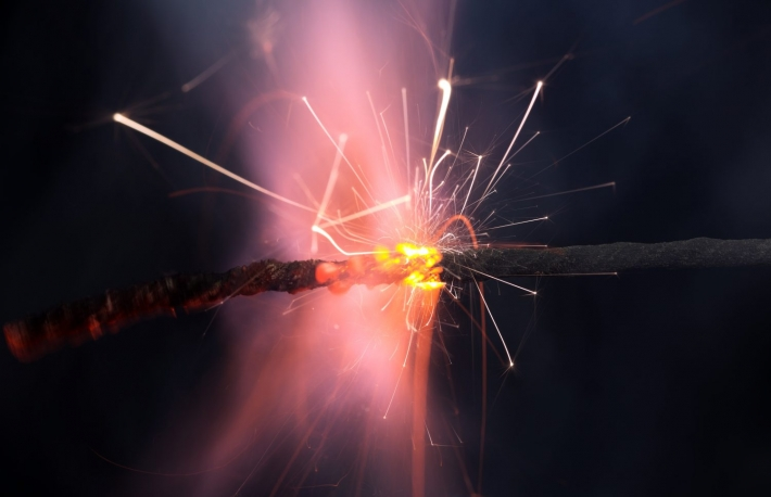 http://www.shutterstock.com/pic-179386676/stock-photo-fuse-is-burning-dynamite-fuse.html