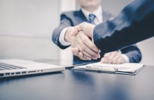 http://www.shutterstock.com/pic-421984552/stock-photo-business-man-business-handshake-and-business-people-shake-hands-in-office.html?src=NeN1blbGck4yPWQJSkcWVA-2-54