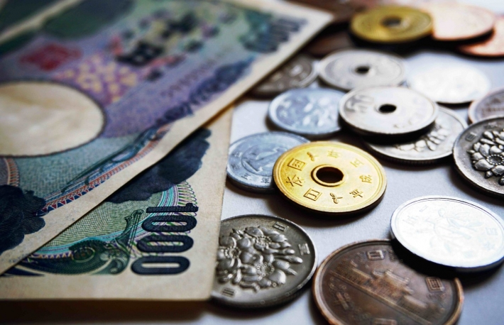http://www.shutterstock.com/pic-426768052/stock-photo-isolated-japanese-currency-yen-with-its-asian-symbols-in-the-form-of-coins-and-bank-notes-on-the-white-background.html