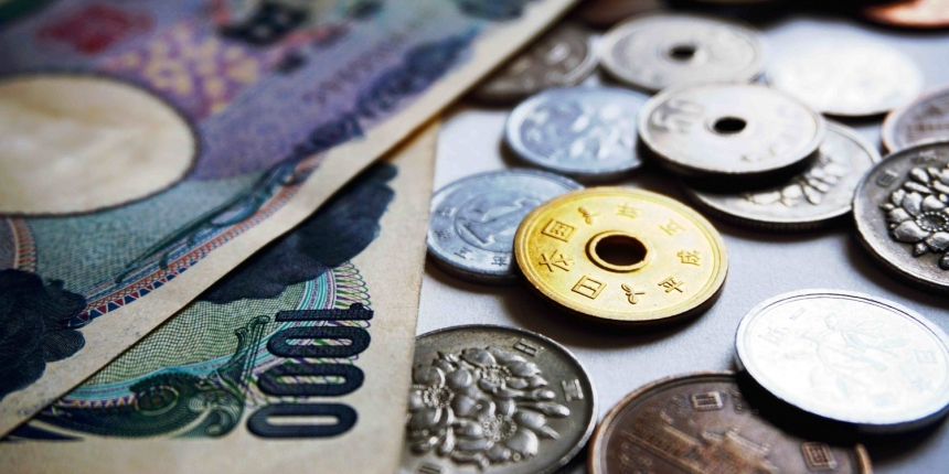 Bank of Japan: Adopting Central Bank Crypto Would Mean Dropping Cash