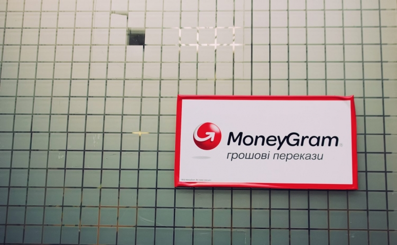 http://www.shutterstock.com/pic-513293326/stock-photo-october-24-2016-kiev-the-logo-of-the-brand-moneygram-kiev.html
