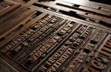 https://www.shutterstock.com/pic-140369722/stock-photo-old-vintage-printing-press-letters.html