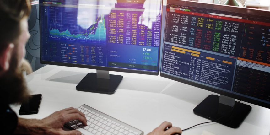 Reuters, Bloomberg and TradingView to Add New Cryptocurrency Index