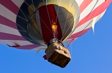 https://www.shutterstock.com/pic-234118042/stock-photo-hot-air-balloon-flying-unusual-perspective-view-from-bottom-detail.html?src=TCBPUnFVkiuCr6fMjiZgWA-1-18