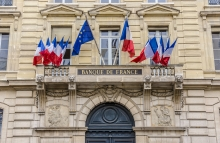https://www.shutterstock.com/pic-320134382/stock-photo-banque-de-france-1880-is-central-bank-of-france-it-is-linked-to-european-central-bank-ecb-it-is-headquartered-in-paris-france.html?src=VfEy0Zzh5dXtZMKQsTEz3g-1-11
