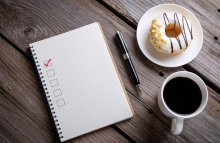 https://www.shutterstock.com/pic-528818221/stock-photo-book-with-blank-checklist-with-coffee-and-donuts-on-rustic-wooden-table.html