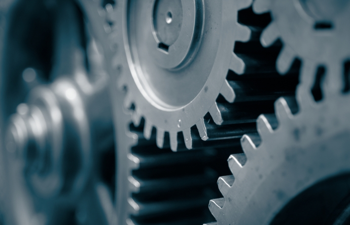 http://www.shutterstock.com/pic-87641005/stock-photo-large-cog-wheels-in-the-motor.html