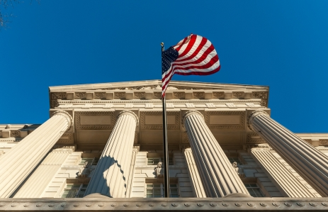 https://www.shutterstock.com/pic-240723487/stock-photo-usa-flag-in-front-of-department-of-commerce.html?src=rrqhHSIyQ7Ua8hsJ_K-FDA-1-0