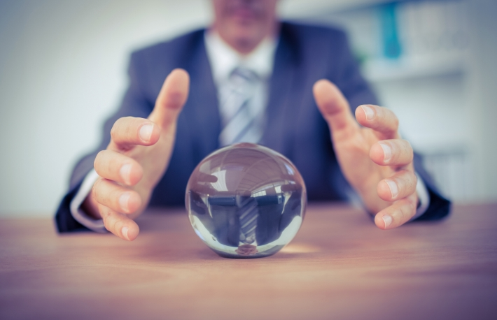 https://www.shutterstock.com/pic-303688010/stock-photo-businessman-forecasting-a-crystal-ball-in-the-office.html?src=nwnJKVovaKhZYJJShaMBjg-1-3