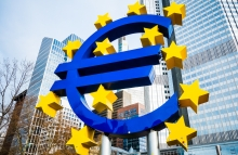 https://www.shutterstock.com/pic-387629173/stock-photo-frankfurt-germany-january-27-euro-sign-european-central-bank-ecb-is-the-central-bank-for-the-euro-and-administers-the-monetary-policy-of-the-eurozone-january-27-2016-in-frankfurt.html?src=mUro97cyJiGXdEhgHfzOUA-1-33