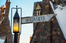 https://www.shutterstock.com/pic-409652491/stock-photo-the-intersection-of-hogwarts-and-hogsmeade-in-wizarding-world-at-universal-island-of-adventure-in-orlando.html?src=mbmUKcQbTJ5inx-kXxADNQ-1-19