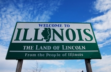 https://www.shutterstock.com/pic-314610830/stock-photo-welcome-to-illinois-alton-il.html?src=Ia7UX-c3crTS_FAMQq6NYw-1-11