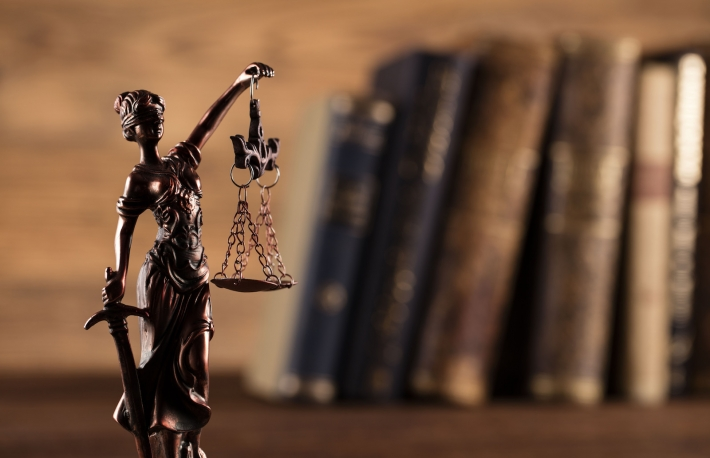 https://www.shutterstock.com/pic-415581580/stock-photo-statue-of-justice-burden-of-proof-law-theme.html